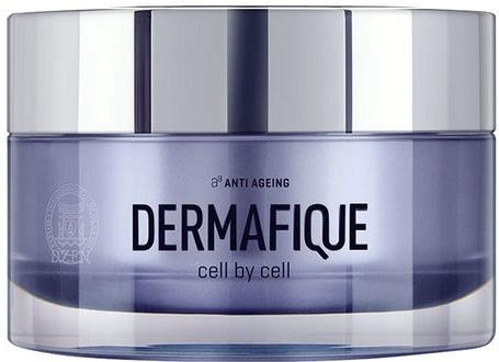 DERMAFIQUE Age Defying Nuit Cream