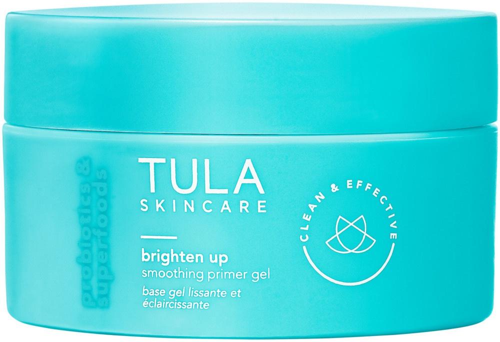 Tula Brighten Up