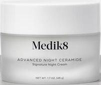 Medik8 Advanced Night Ceramide (US)
