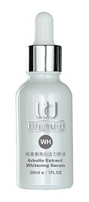 Unimed Arbutin Whitening Serum
