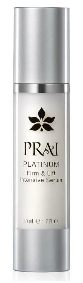 Prai Platinum Firm & Lift Intensive Serum