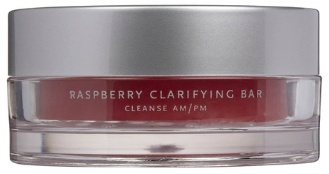 Arcona Raspberry Clarifying Bar