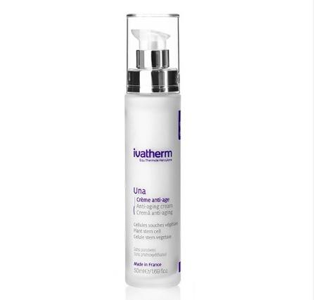 Ivatherm Anti-Aging Cream
