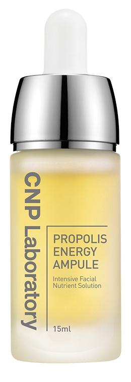 CNP Laboratory Propolis Energy Ampule