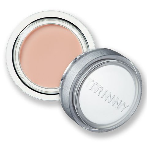 Trinny Miracle Blur / Lip And Line Filler
