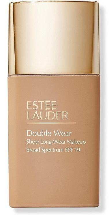Estée Lauder Double Wear Sheer Long-wear Makeup SPF 19