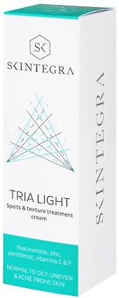 Skintegra Tria Light