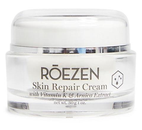Roezen Skin Repair Cream