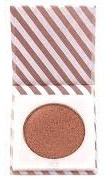 Beaute basics Lavish Foiled Eyeshadow
