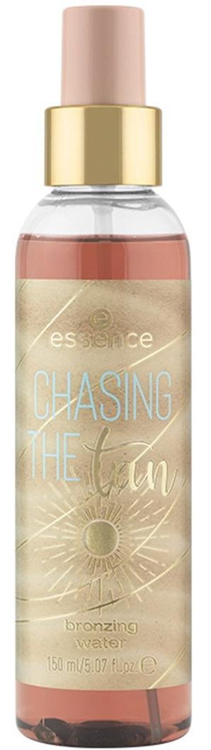Essence Chasing The Tan Bronzing Water