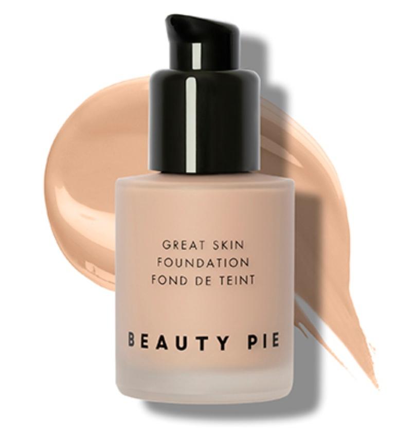 Beauty Pie Everyday Great Skin Foundation