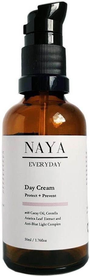 Naya Everyday Day Cream