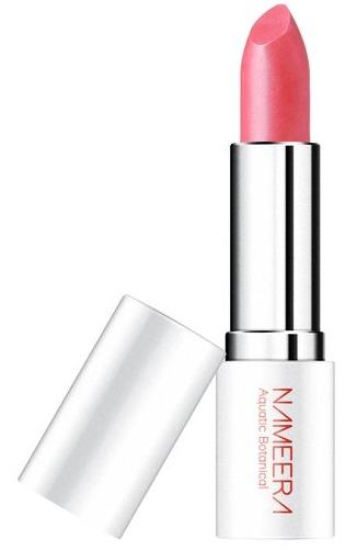 Nameera Pure Glow Moisturising Lipstick