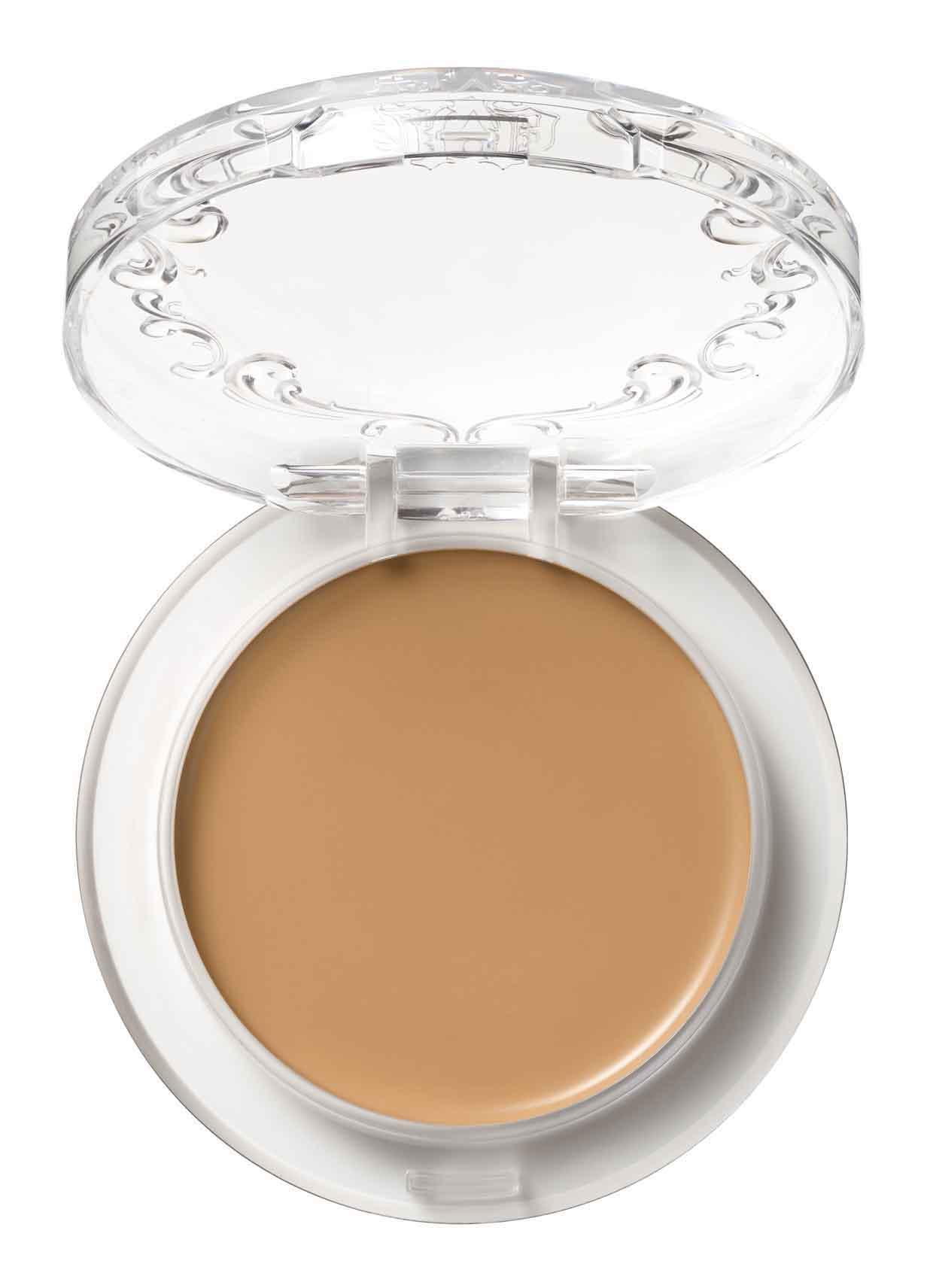 KVD Vegan Beauty Good Apple Skin Perfecting Hydrating Foundation Balm