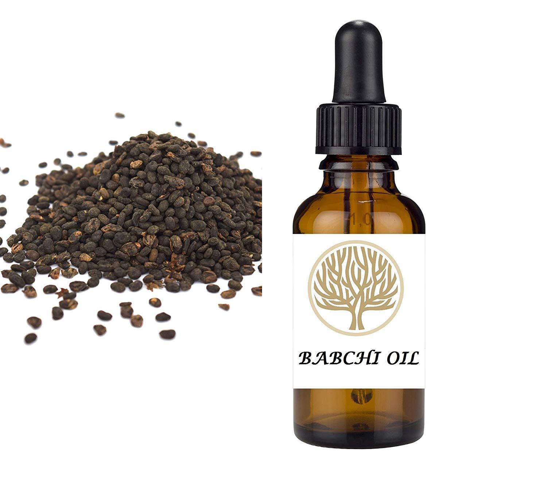 EkoFace Babchi Oil (Bakuchiol)