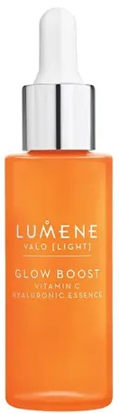 Lumene Glow Boost Essence