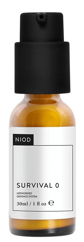 NIOD Survival 0