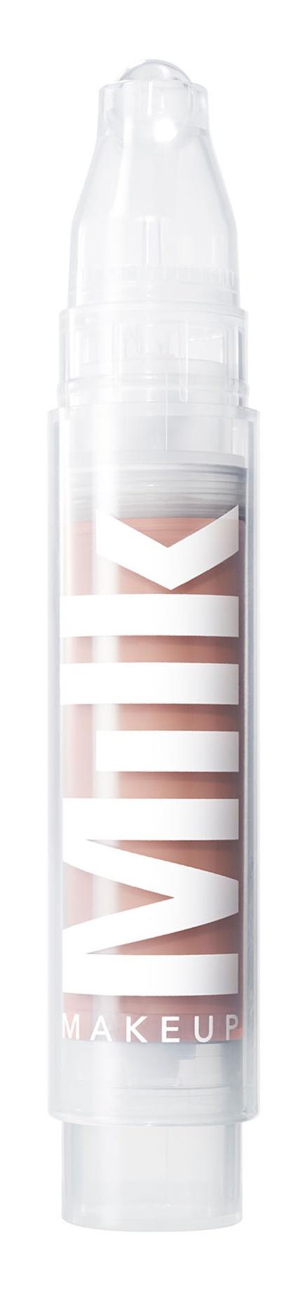 Milk Makeup Skin Tint