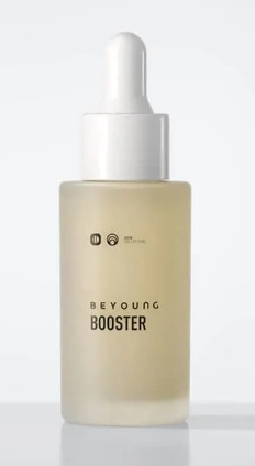 Beyoung Booster