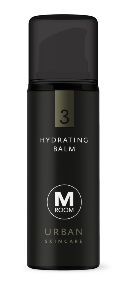 M Room Hydrating Balm