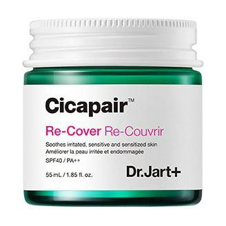 Dr. Jart+ Cicapair Re-Cover Spf 40