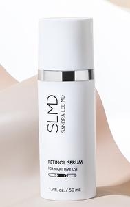 Sandra Lee MD Retinol Serum