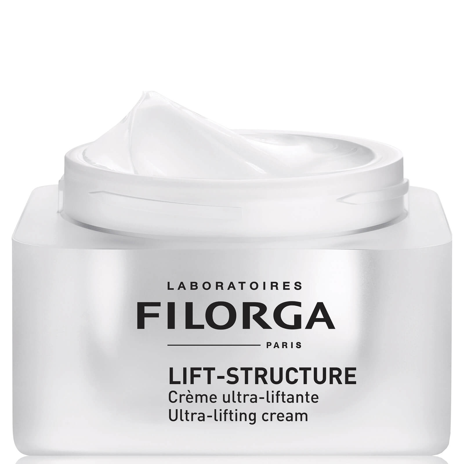 Filorga Lift Structure Treatment