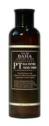 Cos De BAHA Peptide Facial Toner