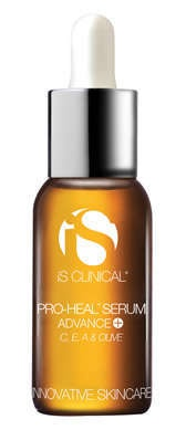 iS Clinical Pro Heal Serum Advance Plus