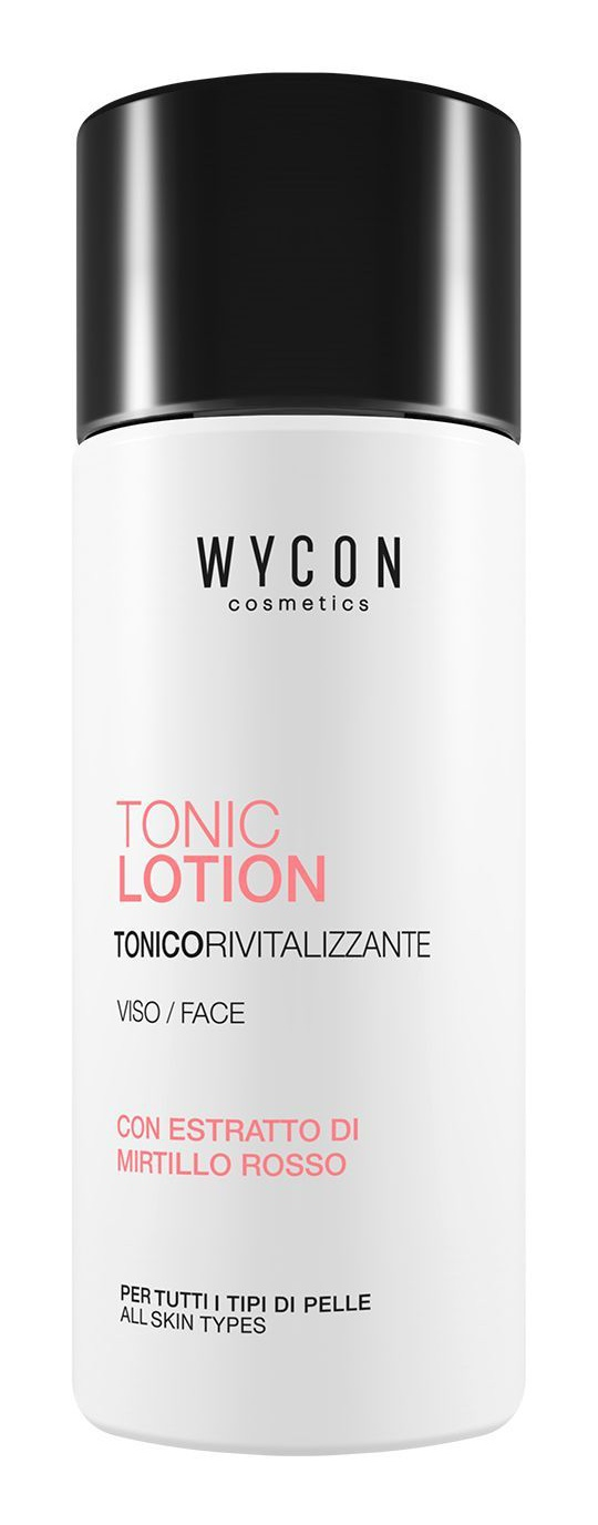 Wycon Tonic Lotion