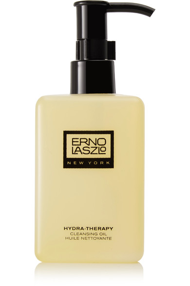 Erno Laszlo Hydra Therapy Cleansing Oil