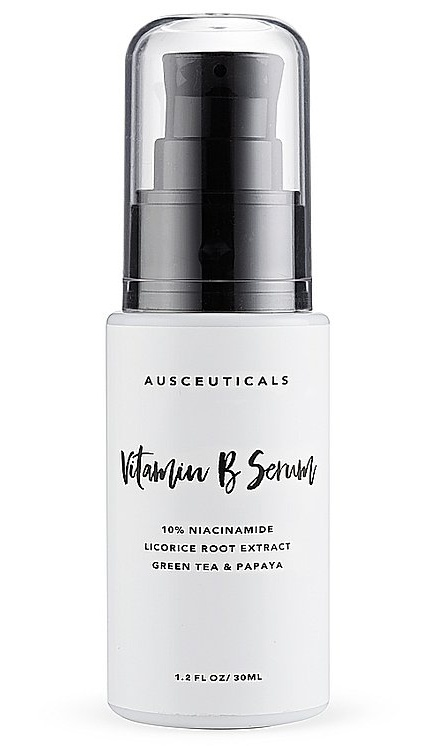 Ausceuticals Vitamin B Serum (Reformulated)