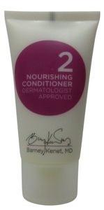 Barney Kenet MD Nourishing Conditioner