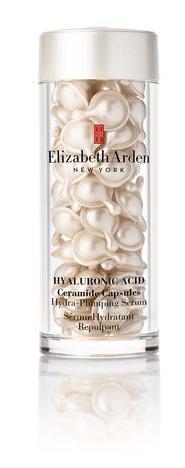 Elizabeth Arden Hyaluronic Acid Ceramide Hydra Plumping Serum
