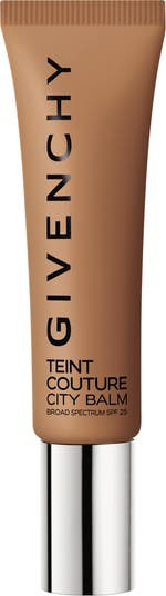 Givenchy Teint Couture City Balm SPF 25