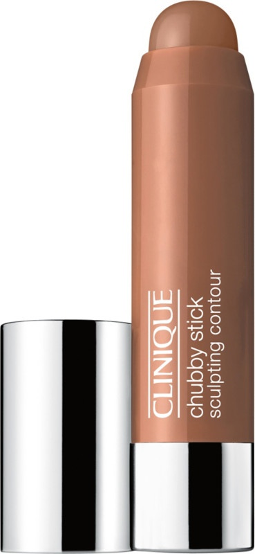 Clinique Chubby Stick Sculpting