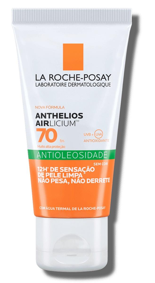 La Roche-Posay Anthelios Airlicium SPF70