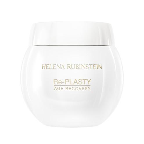 Helena Rubinstein Re-Plasty Age Recovery
