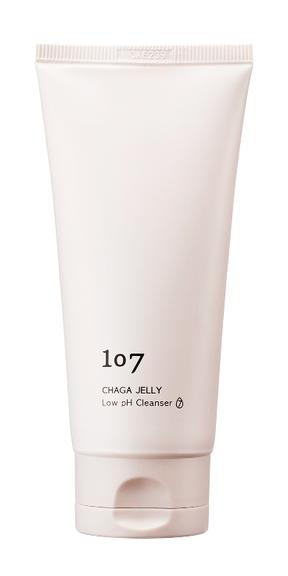 107 Changa Jelly Low pH Cleanser