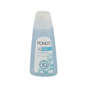 Pond's Acne Clear  Pore Conditioning Toner