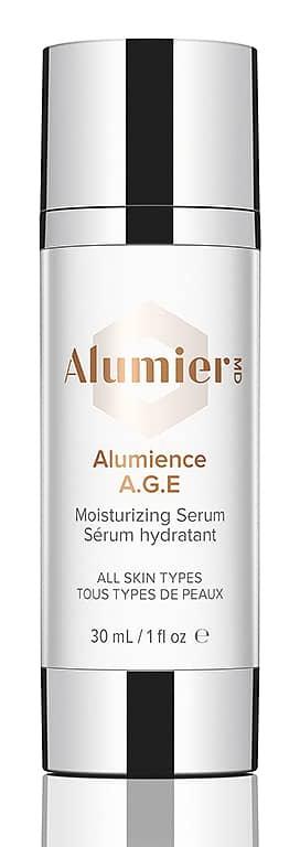 AlumierMD Alumience A.G.E.™