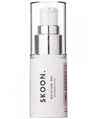 SKOON. Skincare Superfluity Moisture Gel