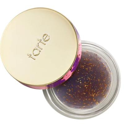 Tarte Cosmic Maracuja Concentrated Face Balm