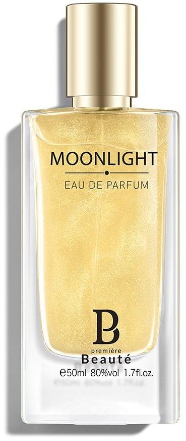 Premiere Beaute Moonlight Eau De Parfum