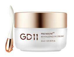 GD11 Premium Revitalizing Eye Cream