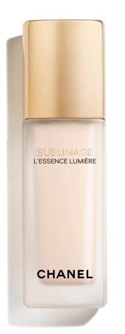Chanel Sublimage L'Essence Lumière
