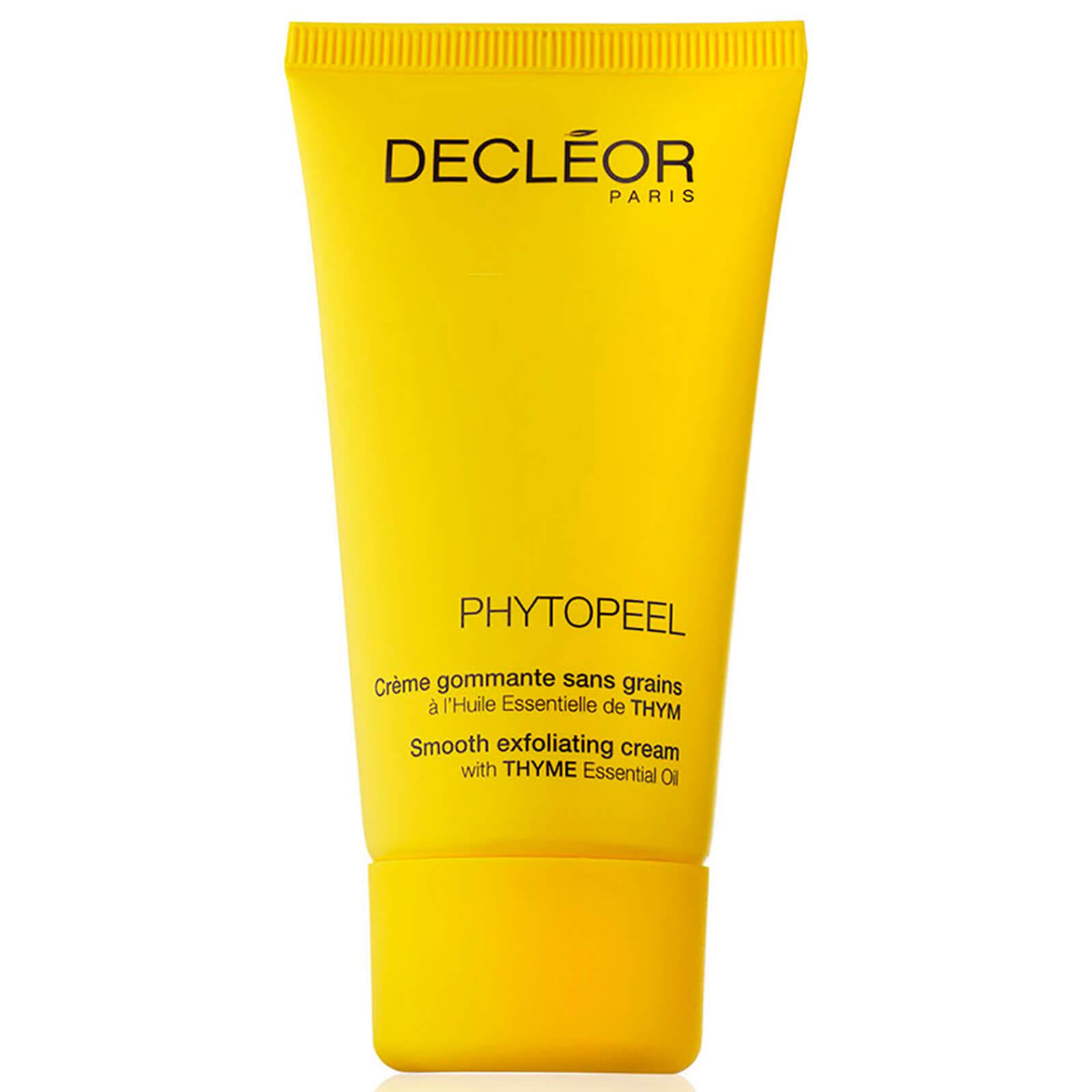 DECLÉOR Phytopeel Exfoliating Cream