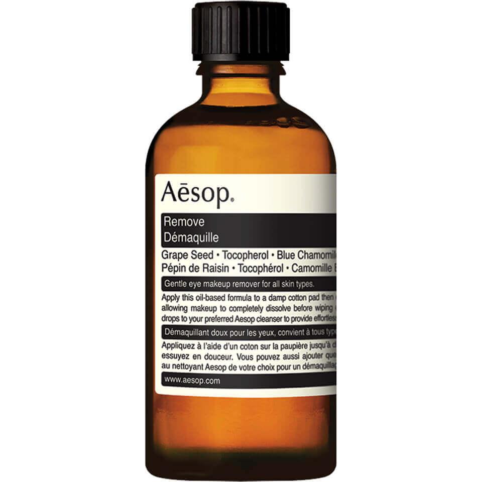 Aesop Remove