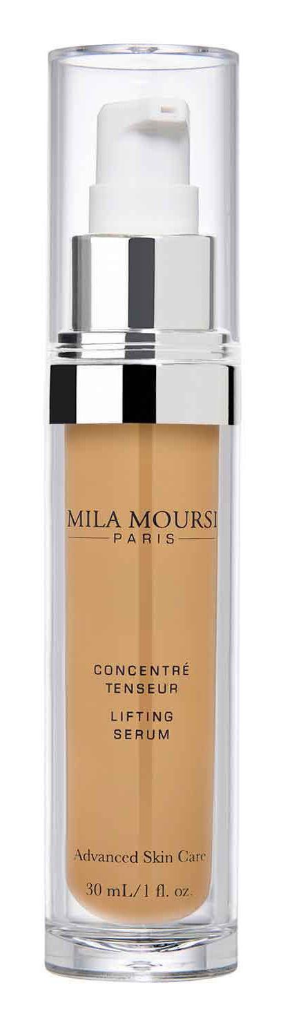 Mila Moursi Lifting Serum