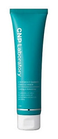CNP Laboratory Perfect Barrier Cera Cleanser